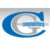Comptabilité CG
