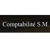 Comptabilité S.M.