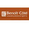 Benoît Côté CPA