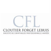 Cloutier Forget Lebuis CPA