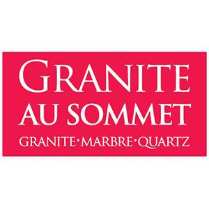 Annuaire Granite au Sommet