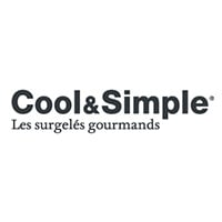 Annuaire Cool&Simple