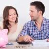couple-argent