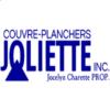 Couvre Plancher Joliette