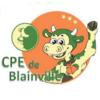 CPE de Blainville