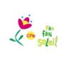 CPE Fanfan Soleil