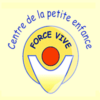 Circulaire CPE Force Vive