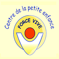 Annuaire CPE Force Vive