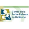 CPE La Gatinerie