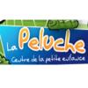 CPE La Peluche