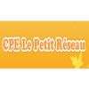 CPE LE Petit Réseau