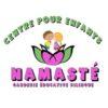 CPE Namasté Garderie Éducative Bilingue