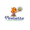 CPE Pirouette de Fabreville