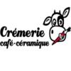 Crémerie Café Céramique