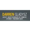 Darren Gladysz Avocat