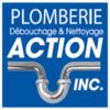 Débouchage et Nettoyage Action