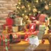 Décorer son chez-soi pour Noël