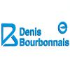 Denis Bourbonnais & Fils