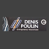 Denis Poulin Électrique