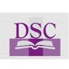 Deslauriers Services Comptables