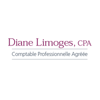 Annuaire Diane Limoges CPA