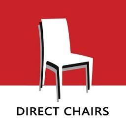 Annuaire Direct Chairs