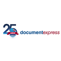 Annuaire Document Express