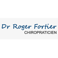 Annuaire Dr. Roger Fortier Chiropraticien