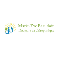 Annuaire Dre Marie-Eve Beaudoin Chiropraticienne Thetford Mines