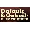 Dufault & Gobeil Électriciens