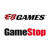 Circulaire en ligne de EB Games Gamestop