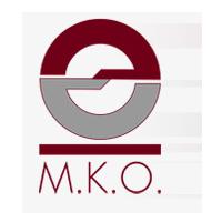 Annuaire École de Formation M.K.O.