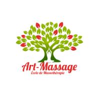 Annuaire École de Massothérapie Art-Massage