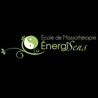 Annuaire École de Massothérapie ÉnergiSens