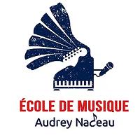 Annuaire École de Musique Audrey Nadeau