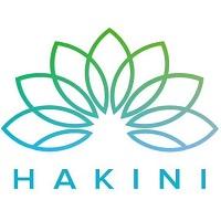 Annuaire École de Yoga Hakini