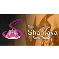 Annuaire École de Yoga Shantaya