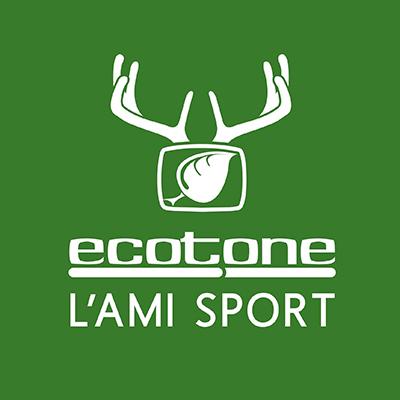 Annuaire Ecotone L'Ami Sport