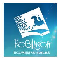 Annuaire Écurie Robinson
