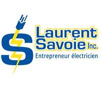 Annuaire Électricien Laurent Savoie