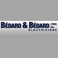 Annuaire Électriciens Bédard & Bédard Inc.