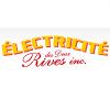 Électricité des Deux Rives Inc.