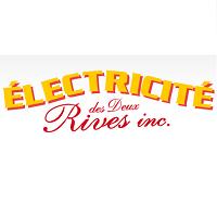 Annuaire Électricité des Deux Rives Inc.