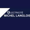 Électricité Michel Langlois