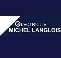Annuaire Électricité Michel Langlois