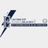 Électricité Patrick Beaudin Inc.