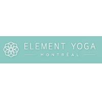 Annuaire Élément Yoga Montréal