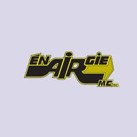 Annuaire Énairgie M.C. Inc