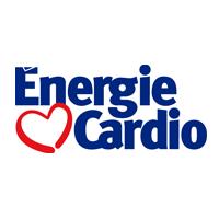 Annuaire Énergie Cardio - Centre de Conditionnement Physique