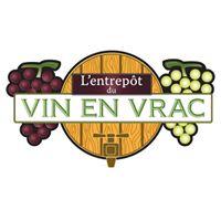 Annuaire Vin en Vrac